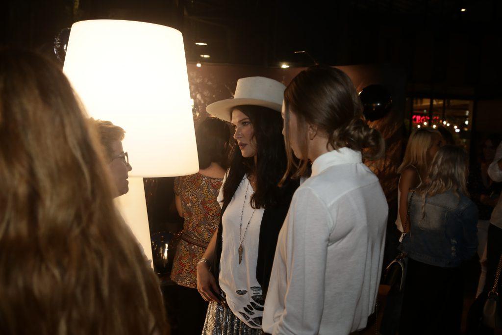 Monica Bârlădeanu a făcut o pasiune pentru pălării
