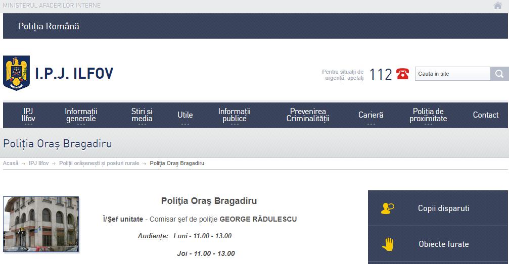 Cine este George Rădulescu, arbitrul care l-a eliminat pe Gică Hagi