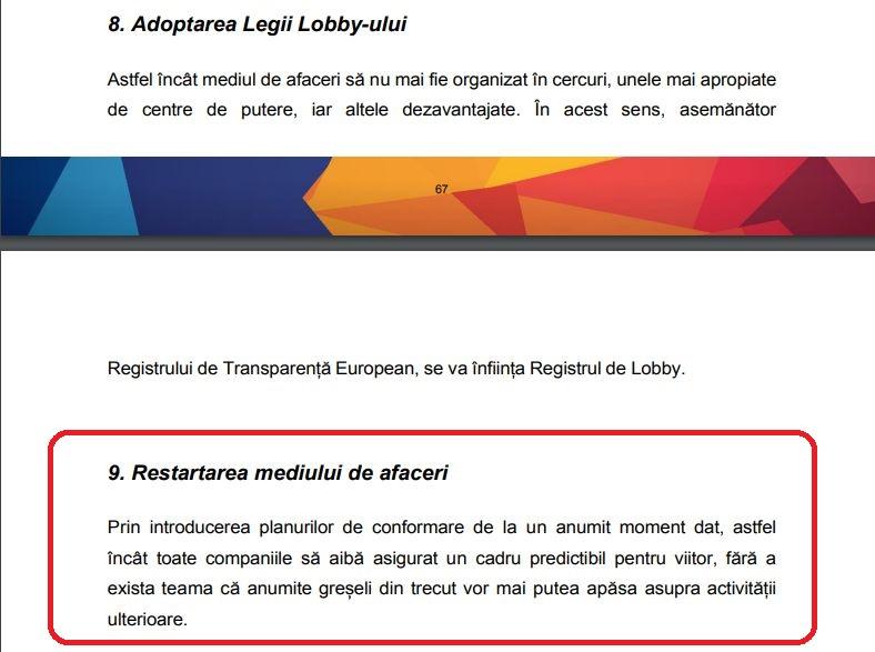 """ANALIZĂ / Amnistia fiscală pe înțelesul tuturor: """"Unii sunt mai deștepți și alții mai proști"""""""