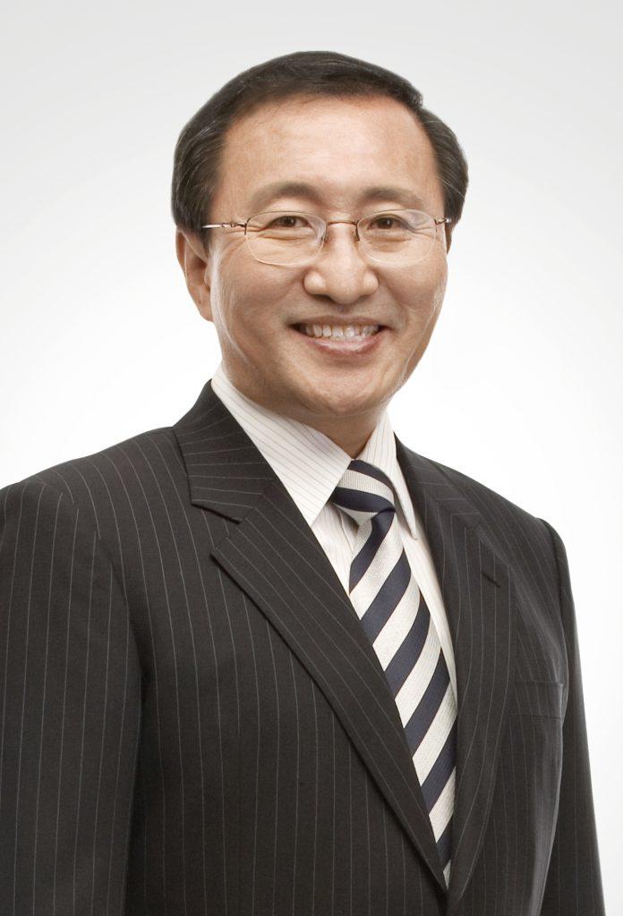 Un politician sud-corean anchetat că și-a crescut numărul de comentarii pozitive pe o rețea de socializare, s-a sinucis