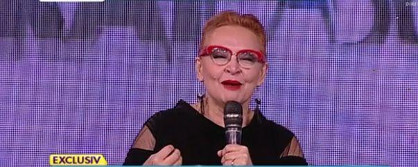"""Mihaela Tatu, despre revenirea la TV. """"Voi face o emisiune înregistrată"""""""