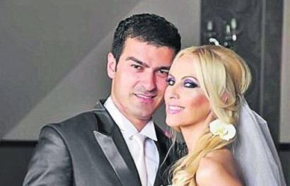 """Anca Neacșu are buletin turcesc și vorbește foarte bine limba soțului său. """"Am locuit în șapte orașe din Turcia"""""""