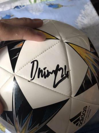 EXCLUSIV   Povestea lui Denis Drăguș, atacantul care se cere la națională după cele trei goluri marcate în dubla cu Vitesse Arnhem