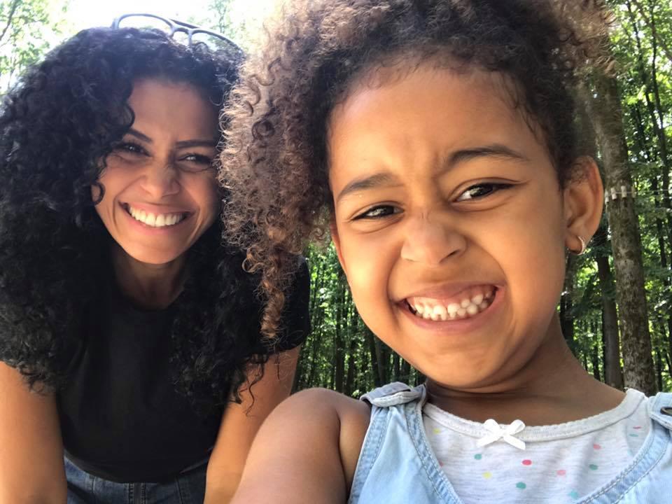 Fiica Majdei complotează cu iubitul actriței