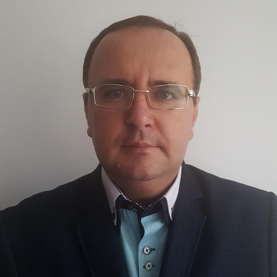 Consultantul fiscal Adrian Bența arată ce trebuie să facă românii pentru a-și recupera banii plătiți statului drept taxă de primă înmatriculare, timbru de mediu sau taxă auto
