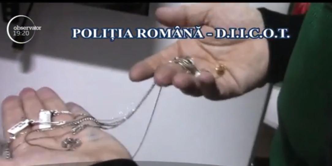 Cum au reuşit şase români să dea o spargere de 5,5 milioane de euro în Insulele Canare. Au fentat sistemele de securitate, dar o neglijenţă i-a dat de gol