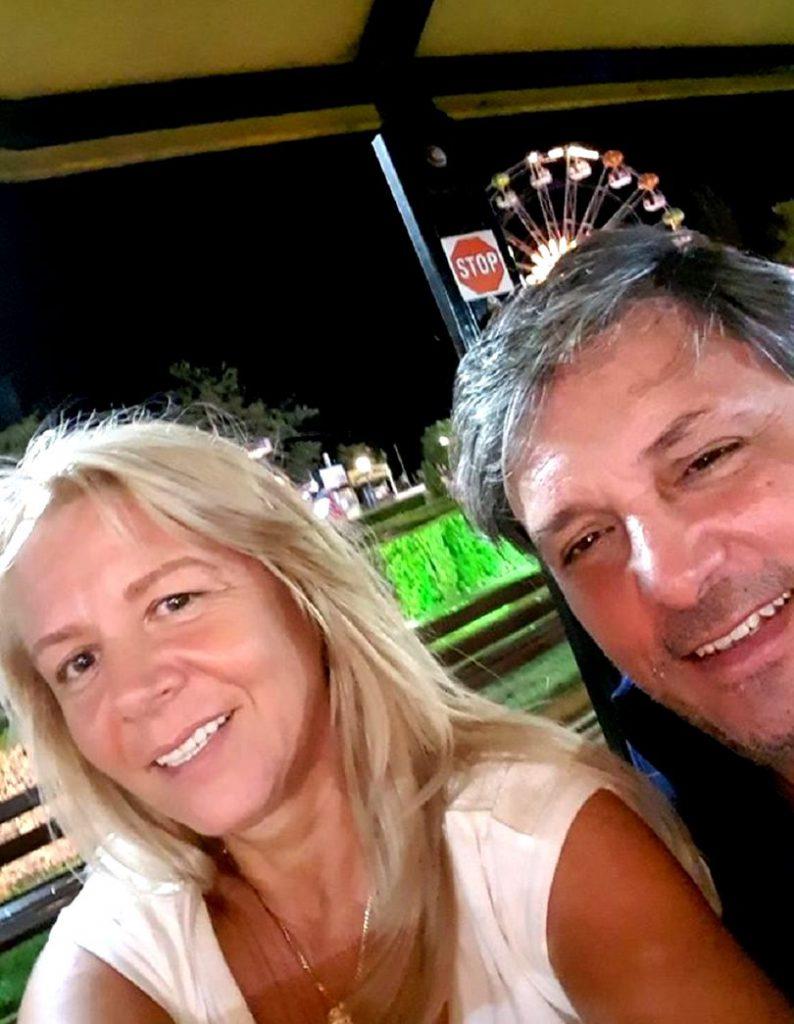 Cristi Brancu comentează zvonurile despre căsătoria lui Cornel Galeș | FOTO