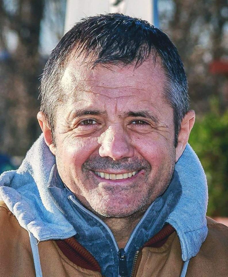 Cornel Marinescu a fost găsit decedat de echipajele de intervenție