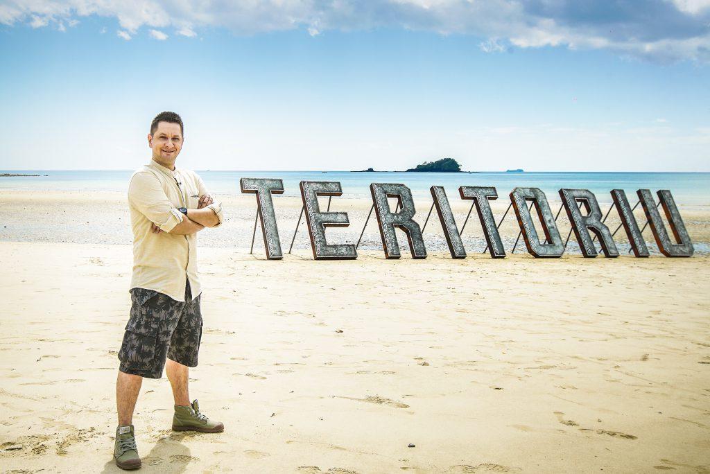 Când începe Ultimul Trib, show-ul difuzat de Antena 1