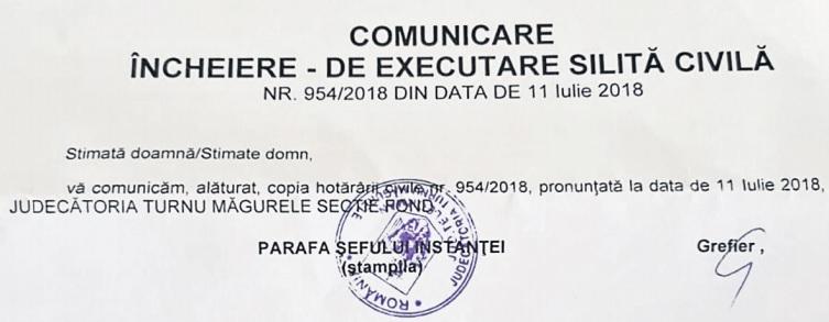 """INVESTIGAȚIE EXCLUSIVĂ. Cum face Dragnea jr bani în vremea molimei. Executat de instanță pentru """"țeapa"""" de 1,5 milioane de lei"""