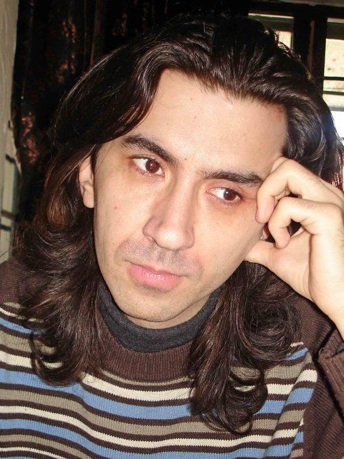 Horațiu Mălăele și Victor Rebengiuc strâng bani pentru a-i salva viața scriitorului Fabian Anton