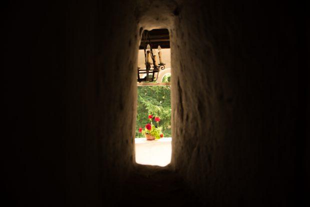 Culele de pe vremea lui Pazvante Chiorul. Vechile fortificaţii olteneşti, în pericol să dispară