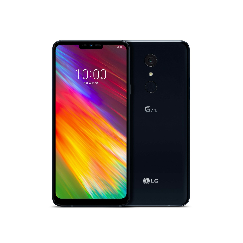 LG-G7-Fit