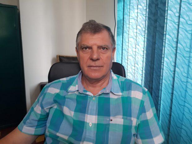 Șeful vânătorilor vasluieni acuză autoritățile centrale de neglijență
