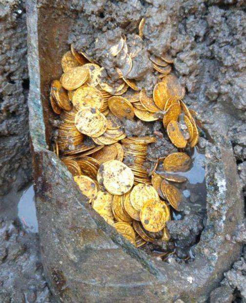 monede Italia