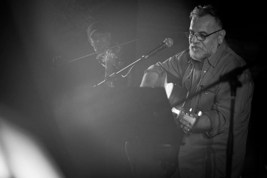 Adrian Berinde, aproape vindecat de cancer cu un tratament experimental! Cântărețul plecase în Germania în stare critică