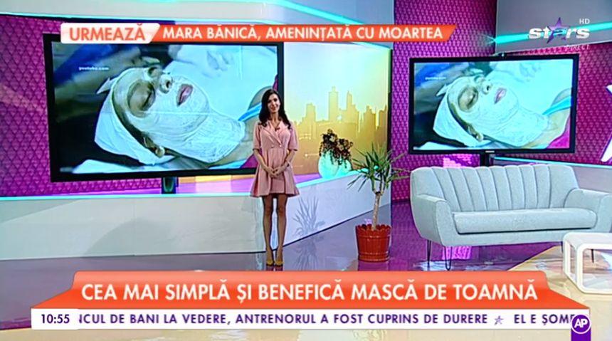 Foto: spynews.ro
