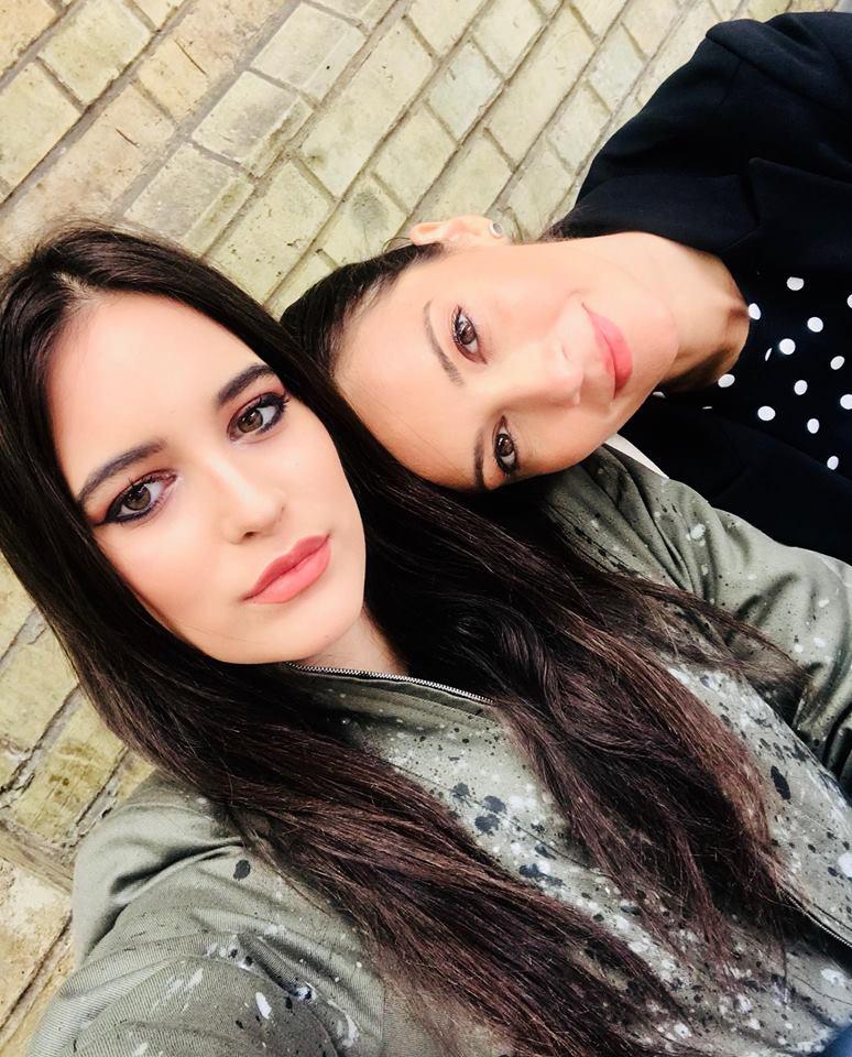 """Motivul pentru care Andreea Berecleanu și-a trimis fiica în străinătate. """"Decizie foarte rapidă"""""""