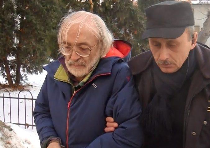 Gregorian Bivolaru este pe lista most-wanted a Europol, pentru fapte similare