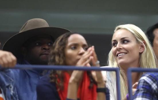 Serena Williams și-a ieșit din minți, în finala de la US Open. Arbitrul Carlos Ramos a supărat-o, iar Naomi Osaka i-a suflat titlul / VIDEO