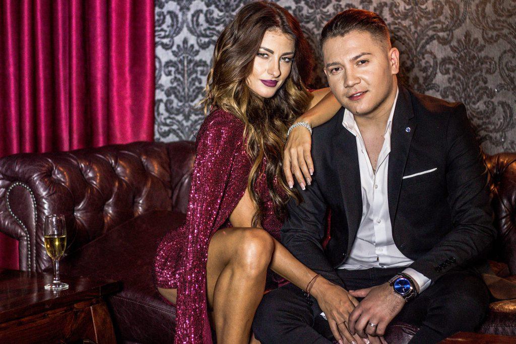 """EXCLUSIV Florin Răduță, câștigătorul """"X Factor"""" din 2015: """"Au vrut să mă transforme în copia lui Smiley"""""""