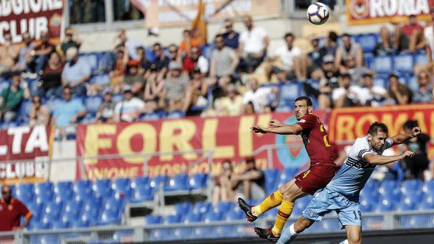 Ziua derby-urilor în campionatele Europei