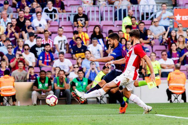 Weekendul derby-urilor în campionatele Europei. Lucescu jr a dat lovitura în Grecia. Toate rezultatele / LIVE&VIDEO