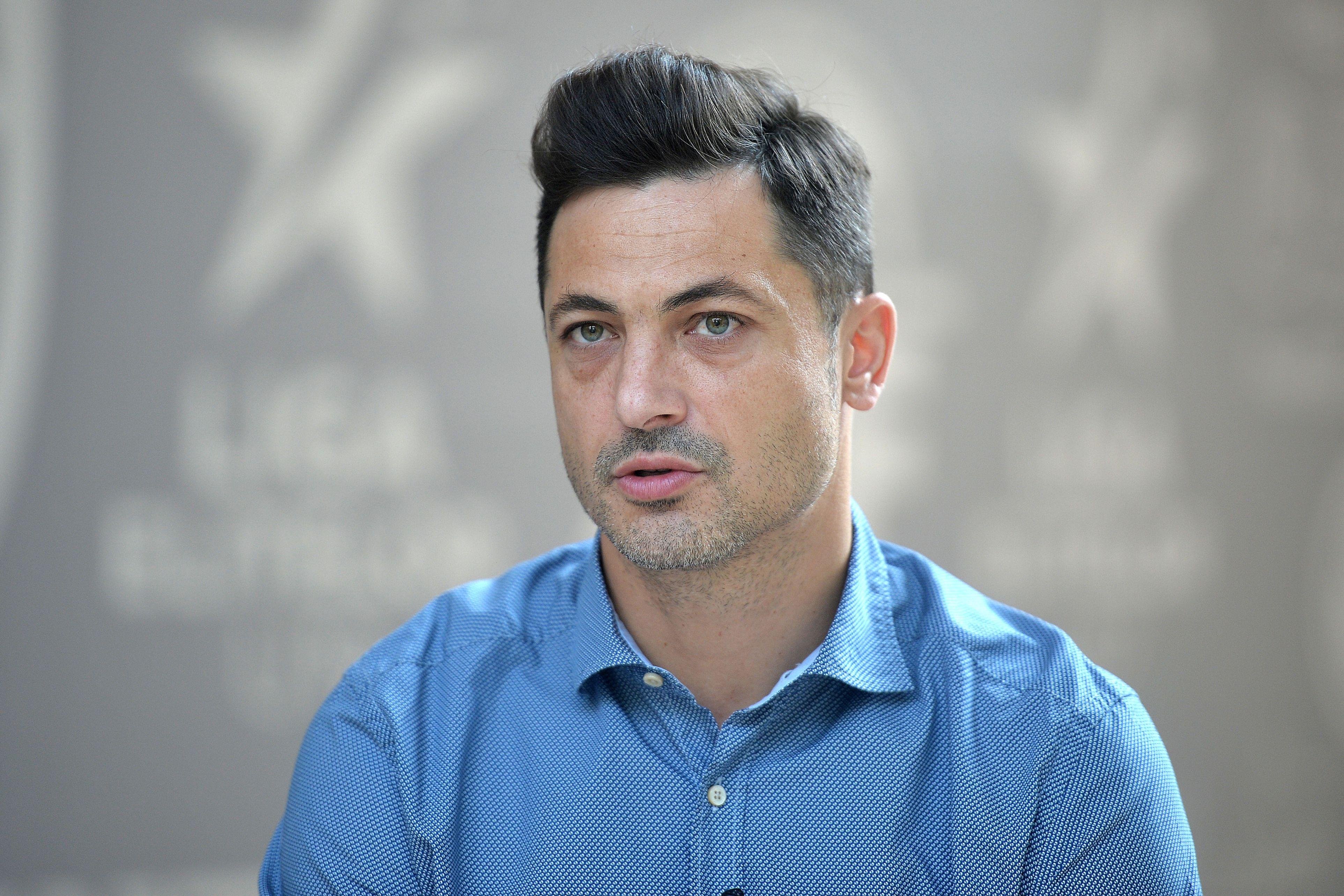 EXCLUSIV | Mihai Leu era să rămână repetent tocmai la sportul pe care-l profesa!  KO la proba de box. Ce probleme cu școala au avut și alți mari campioni români