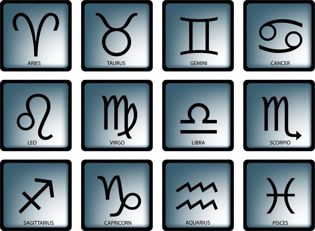 Horoscop de weekend 19-20 septembrie 2020. Ce au rezervat ...  |Horoscop 18 Septembrie 2020