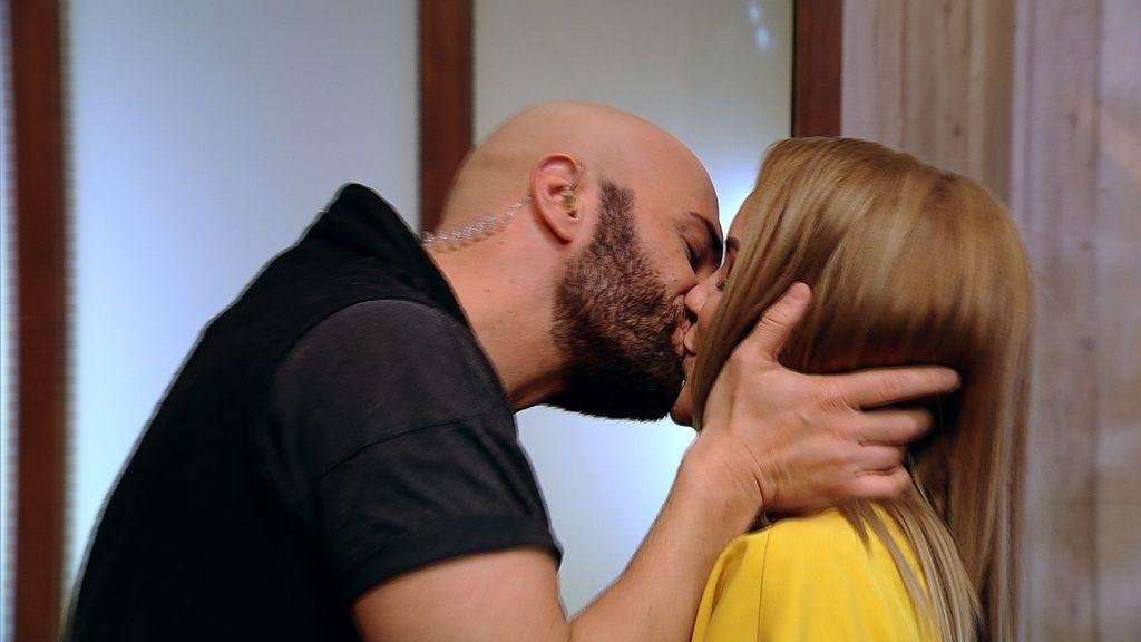 """Horia Brenciu, despre colegul său de la """"X Factor"""": """"Are şi Bendeac o limitã, nu mai suportã!"""""""
