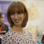 PORȚIA DE CARTE | Săptămâna aceasta, recomandările de lectură vin de la Mihaela Apetrei și Mara Badiu