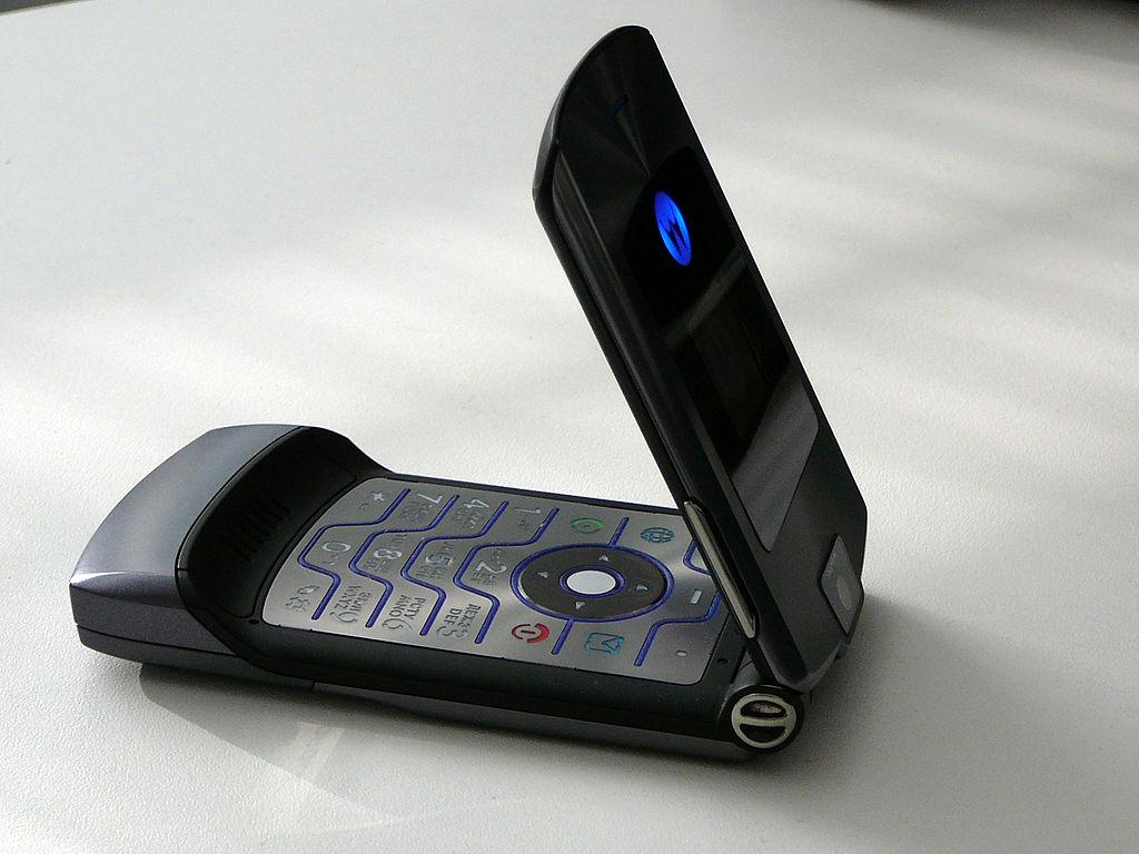 Motorola_RAZR_V3i