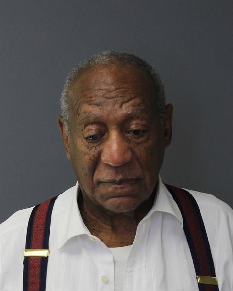 Actorul Bill Cosby, condamnat la trei până la 10 ani de închisoare, după ce și-a abuzat sexual fosta prietenă