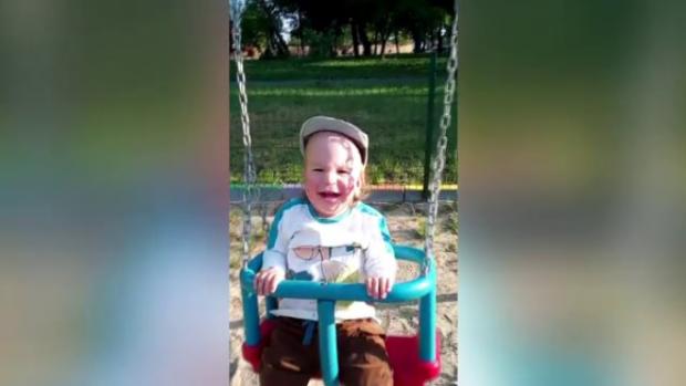 UPDATE/ Un băiețel de aproape 2 ani a murit fulgerător într-un spital din rețeaua Sanador din Capitală, după o operație. Ministerul Sănătății face verificări. Ce spune clinica unde s-a produs tragedia