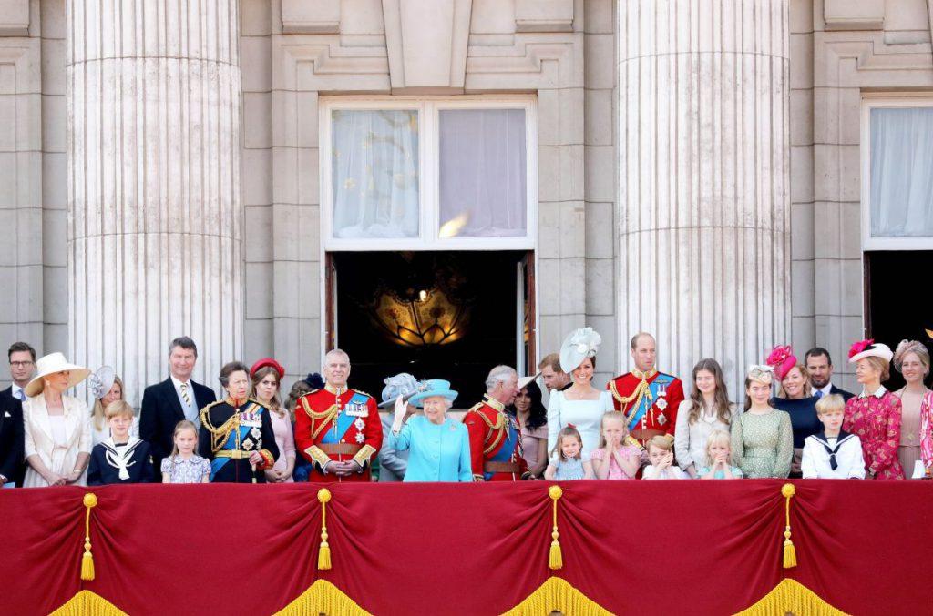 Nunta regală. Prințesa Eugenie, nepoata reginei Marii Britanii, se căsătorește cu Jack Brooksbank. Tot ce trebuie să știi despre marele eveniment