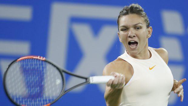 Simona Halep, pe locul al zecelea în topul liderilor all-time WTA. A 51-a săptămână în frunte!