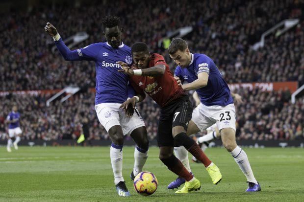 Victorii Chelsea și Liverpool. Tottenham - Mancheste City 0-1 | VIDEO