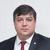 """EXCLUSIV   Moldovenii nu-l lasă pe Virgiliu Postolachi să joace pentru România: """"Luptăm până la capăt pentru acest băiat"""""""
