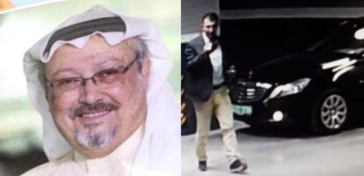 VIDEO | Noi descoperiri în cazul lui Jamal Khashoggi