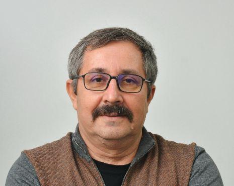 Editorial din Oradea: Jurnalistul Mircea Chirilă, ironii la adresa Gabrielei Firea și autoironie pentru stilul ardelean de administrație!