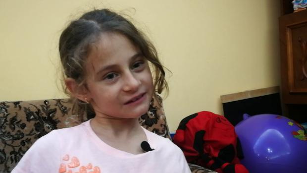 VIDEO / Portret de țară. Copiii români își doresc jucării și milă pentru animalele străzii, tinerii vor dreptate și condiții să rămână în țară, vârstnicii vor sănătate și nepoții aproape