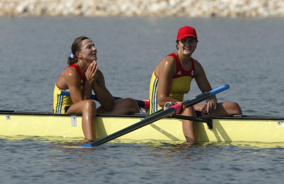 Sport la înălțime! Ei sunt cei mai buni ambasadori ai României în lume