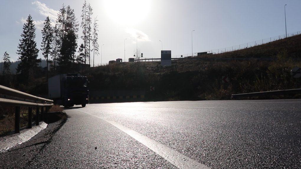 7 milioane de euro din fonduri europene «detonate» într-o bombă ecologică