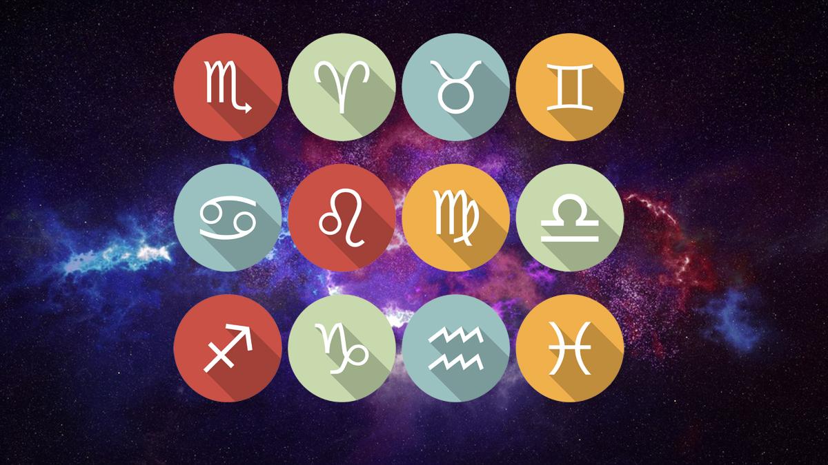 horoscope for november 19