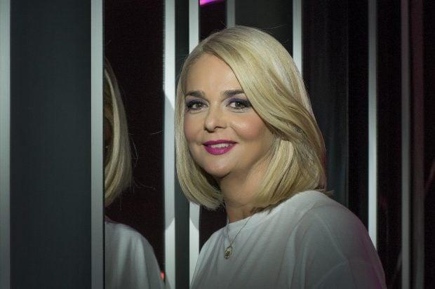 Juliana Marcchi