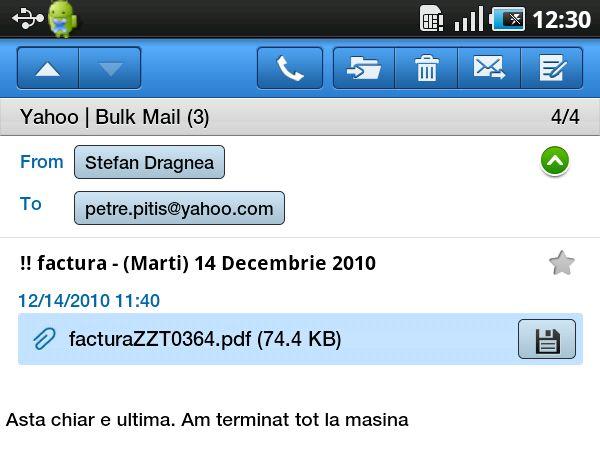 """#Teleormanleaks. Un mail atribuit lui Ștefan Dragnea apare în dezvăluirile Rise Project: """"Am și eu o datorie la un tip și nu vreau să cer lu Liviu că mă ceartă"""""""