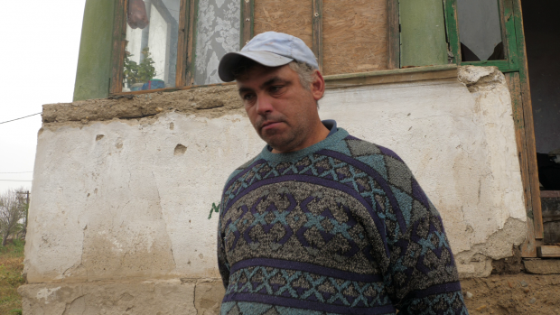 Centenar Solidar: Regatul lor pentru o plapumă. În Teleorman, am găsit familia care nu există pentru Protecția Socială! / VIDEO