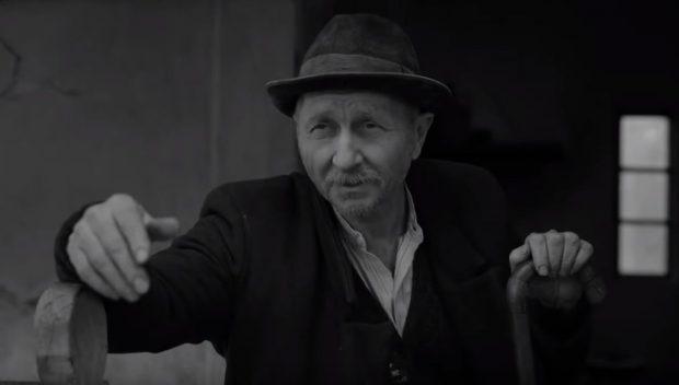 """RECENZIE/ """"Moromeții 2"""", filmul care doborât un record istoric de încasări în primul weekend. O poveste încă reprezentativă pentru România rurală"""