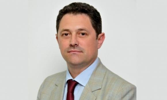 Deputatul PSD Sorin Bota