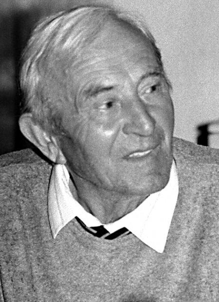 Tatăl lui Ștefan Hrușcă a murit. Artistul a ajuns de urgență în România